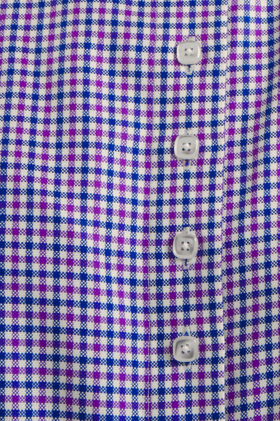 BPW Check Dame Skjorte 4